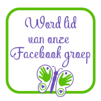button-facebookgroep (duplicate 2018.01.30-08.41.12)